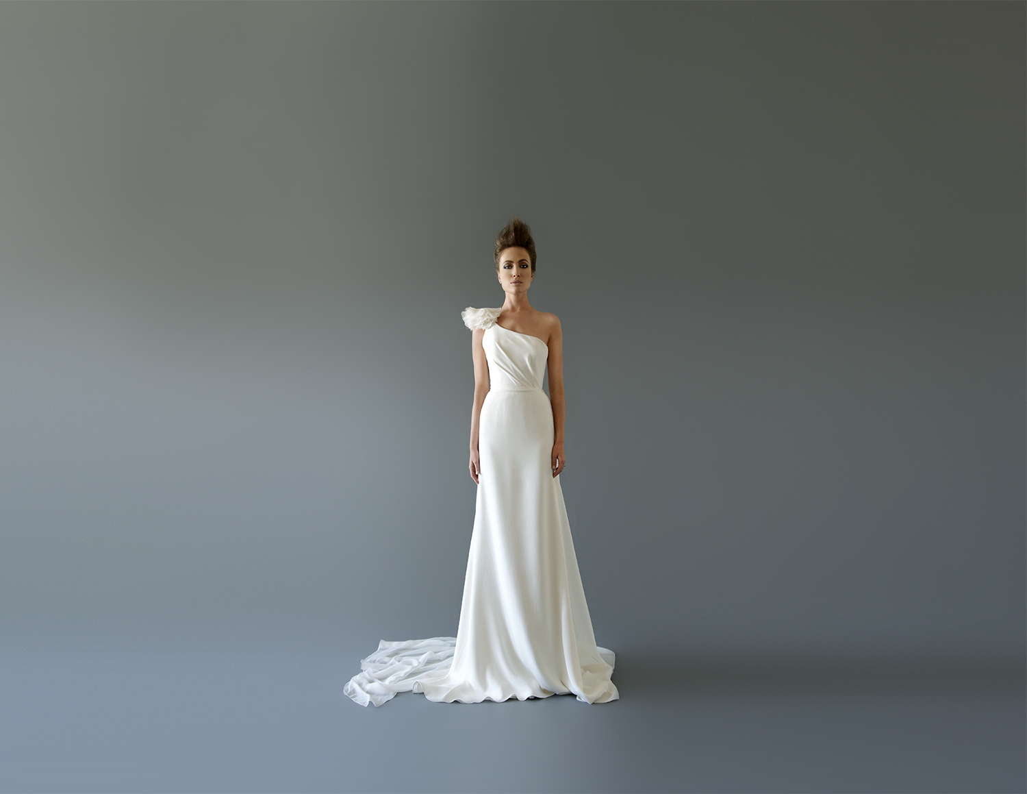 Cocoe Voci Bridal Gowns